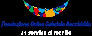 Fondazione Gabriele Bacchiddu